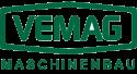 Vemag-Maschinenbau