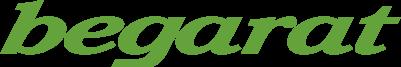 logo-begarat_gmbh