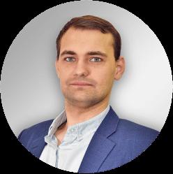 Zuev_Nikolai